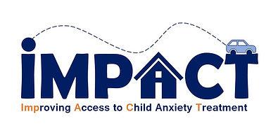 IMPACT logo.JPG