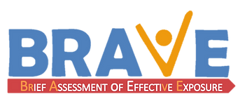 BRAVE Logo_photo_transparent.png
