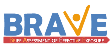BRAVE Logo_photo_transparent.png