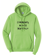 CAN pullover hoodie photo.png