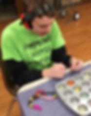 Greg beads 2 18.jpg