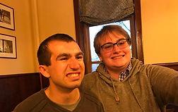 CAN benefit Ryan & Lauren 10 18 cropped.
