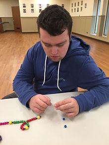 Zach beads 3 18.jpg