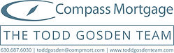 Compass Mortgage TG Logo Side-by-Side In