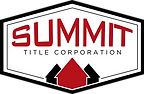 Summit Title Corporation logo.png