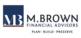 M.Brown_logo_Tagline.jpg