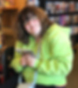Barnes & Noble collage 3 19 Megan CD.jpg
