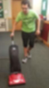Matt vacuuming 7 19.jpg
