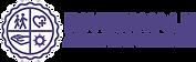 Riverwalk Adult Day Services Logo HORIZONTAL PMS7671.png