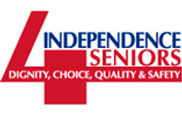 Independence 4 Seniors logo.jpg