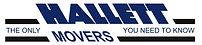 Hallett Logo (2).jpg