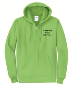 CAN zippered hoodie photo.png