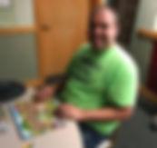 Jack O puzzle 8 19 cropped.jpeg