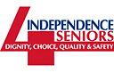 Independence 4 Seniors logo.jpg