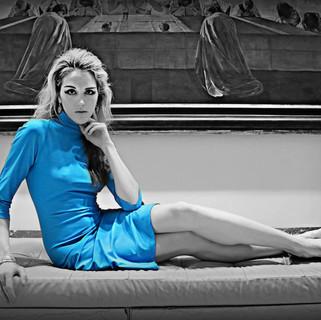 Nikki Blue Dress.jpg