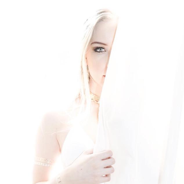 Emily 1.jpg