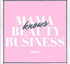 Mama knows beauty biz.png