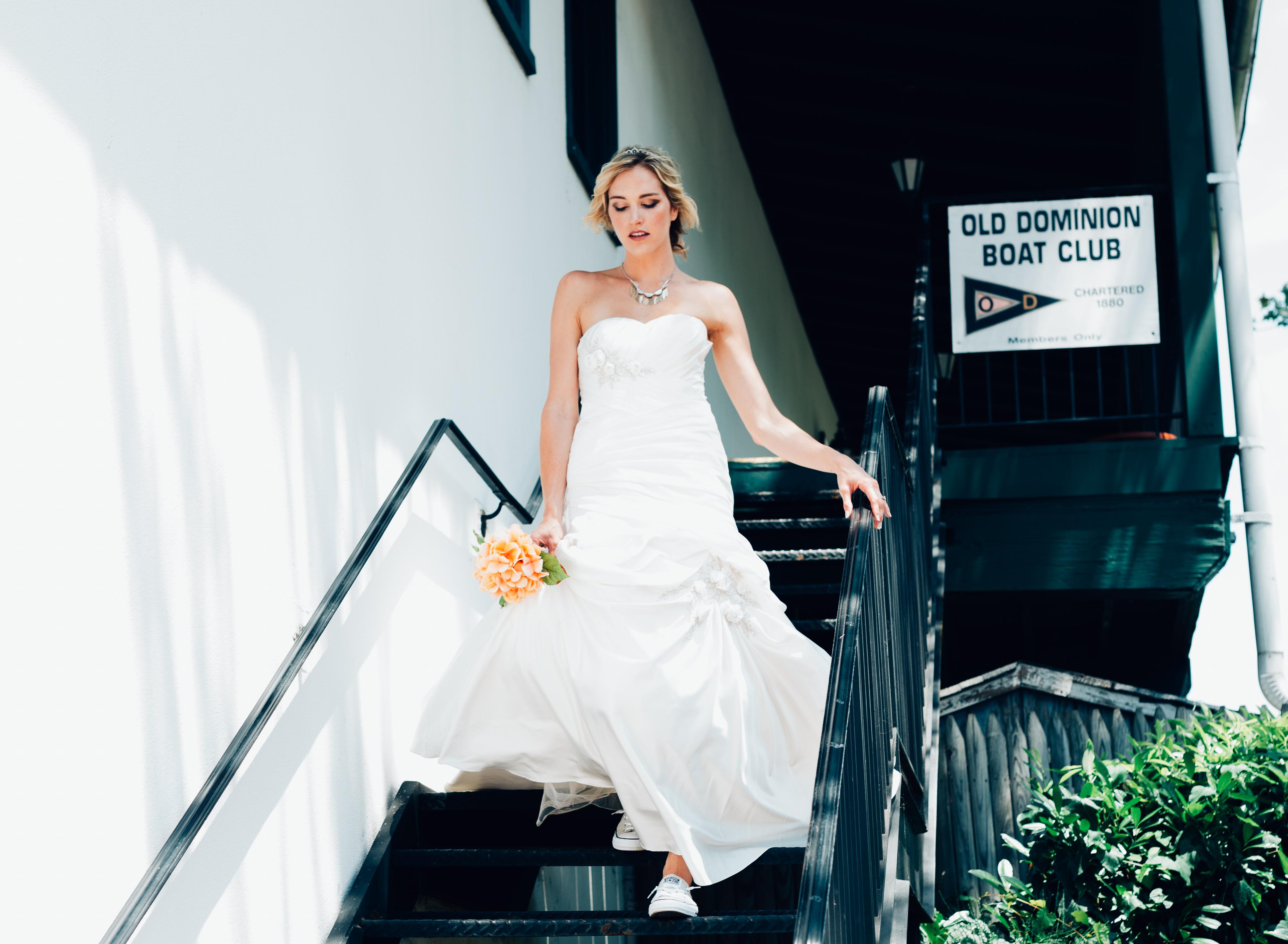 Nikki Bride 6