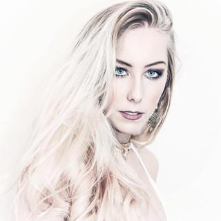 Emily 2.jpg