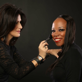Doing Makeup.jpg