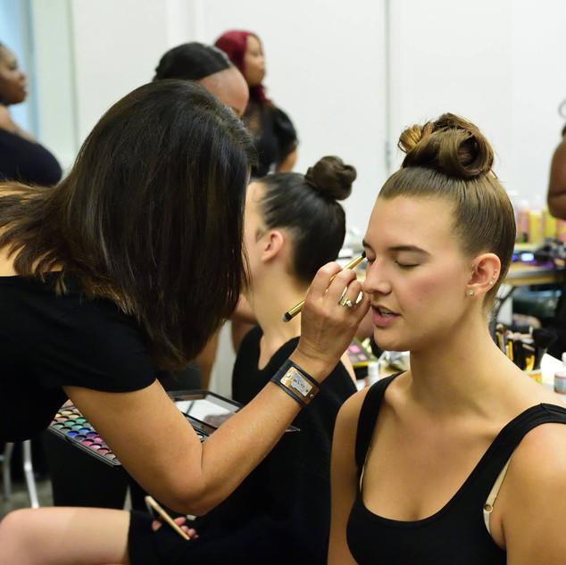 NYFW Toni Behind the scenes.jpg