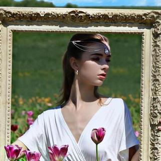 Sammie Tulips copy.jpg