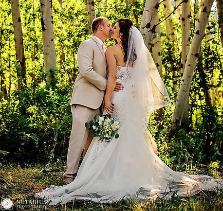 Gollehon Wedding_edited.jpg