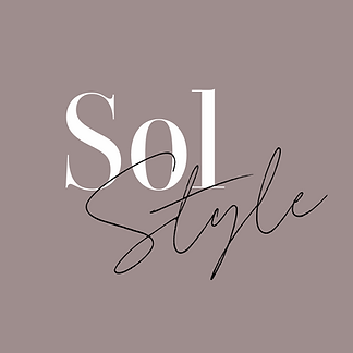 Sol Style Logo 1.png