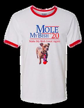 molebish_edited.png