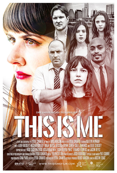FINAL-POSTER-THISISME-low-border.jpg