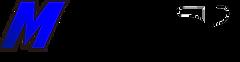 明美スポーツロゴ