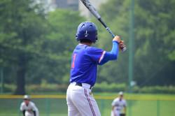 第8回明石城旗学童軟式野球大会40