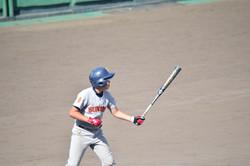 第8回明石城旗学童軟式野球大会197