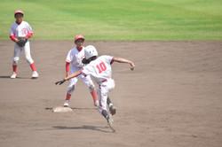 第8回明石城旗学童軟式野球大会166