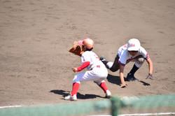 第8回明石城旗学童軟式野球大会155