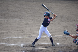 第8回明石城旗学童軟式野球大会188