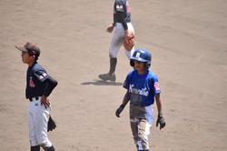 第8回明石城旗学童軟式野球大会136