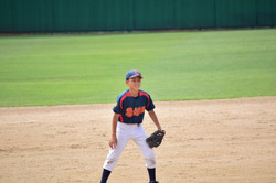 第8回明石城旗学童軟式野球大会172