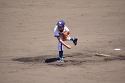 第8回明石城旗学童軟式野球大会148