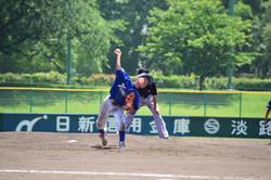 第8回明石城旗学童軟式野球大会131