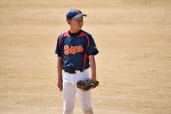 第8回明石城旗学童軟式野球大会170