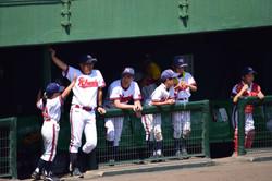 第8回明石城旗学童軟式野球大会154
