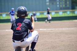 第8回明石城旗学童軟式野球大会127