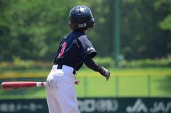 第8回明石城旗学童軟式野球大会132