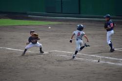第8回明石城旗学童軟式野球大会184