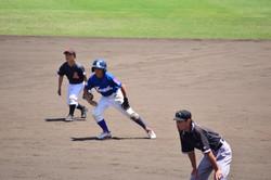第8回明石城旗学童軟式野球大会137