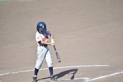 第8回明石城旗学童軟式野球大会198