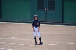 第8回明石城旗学童軟式野球大会111