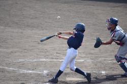 第8回明石城旗学童軟式野球大会194