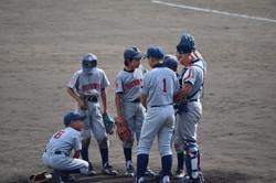 第8回明石城旗学童軟式野球大会192
